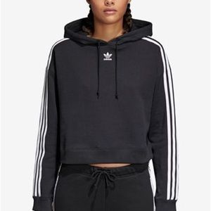 Adidas 3 Stripe Set
